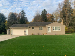 Photo of 18 Orchard Dr, Poland, OH 44514 (MLS # 4235243)