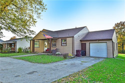 Photo of 920 Shannon Rd, Girard, OH 44420 (MLS # 4235481)