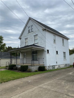 Photo of 1437 East Florida Ave, Youngstown, OH 44502 (MLS # 4235586)