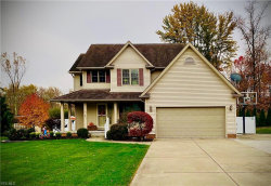 Photo of 855 Mayfield Dr, Youngstown, OH 44512 (MLS # 4235977)