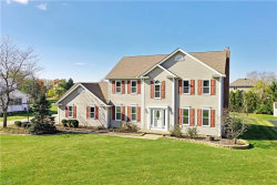 Photo of 5724 Herbert Rd, Canfield, OH 44406 (MLS # 4236170)