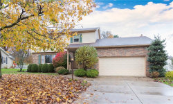 Photo of 2 Banbury Dr, Canfield, OH 44511 (MLS # 4236705)