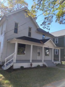 Photo of 338 East Riddle Ave, Ravenna, OH 44266 (MLS # 4236750)