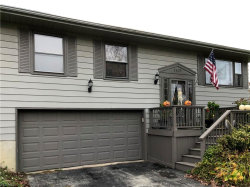Photo of 3429 Heritage Ct South, Canfield, OH 44406 (MLS # 4236871)