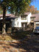 Photo of 537 Towns Ln, Unit 124, Richmond Heights, OH 44143 (MLS # 4236952)