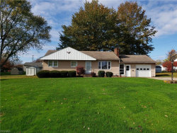 Photo of 498 13th St, Campbell, OH 44405 (MLS # 4237249)