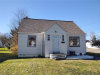 Photo of 96 Westminster Ave, Austintown, OH 44515 (MLS # 4237593)