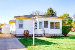 Photo of 512 Maplewood Ave, Struthers, OH 44471 (MLS # 4237621)
