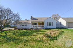 Photo of 198 Struthers Liberty Rd, Campbell, OH 44405 (MLS # 4237823)