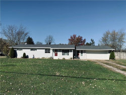 Photo of 2051 Valley Brook Rd, Streetsboro, OH 44241 (MLS # 4237881)