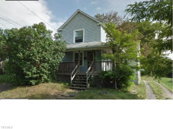 Photo of 201 Bright Ave, Campbell, OH 44405 (MLS # 4238251)