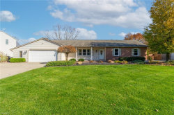 Photo of 5671 Loretta Dr, Boardman, OH 44512 (MLS # 4238400)
