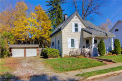 Photo of 106 Olive St, Chagrin Falls, OH 44022 (MLS # 4238413)