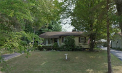 Photo of 3543 Sheridan Rd, Youngstown, OH 44502 (MLS # 4238479)