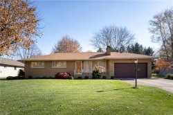 Photo of 2883 Algonquin Dr, Poland, OH 44514 (MLS # 4238486)
