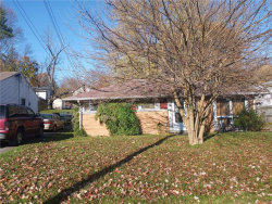 Photo of 3516 Desoto Ave, Youngstown, OH 44502 (MLS # 4238518)