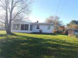 Photo of 2905 Polly Rd, Ravenna, OH 44266 (MLS # 4238554)