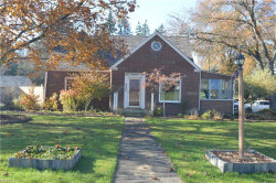 Photo of 4550 Euclid Blvd, Youngstown, OH 44512 (MLS # 4238626)