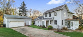 Photo of 37902 Park Ave, Willoughby, OH 44094 (MLS # 4238648)