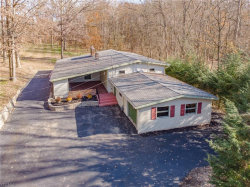 Photo of 3795 South Turner Rd, Canfield, OH 44406 (MLS # 4238891)