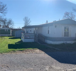 Photo of 13 Canary Dr, Lake Milton, OH 44429 (MLS # 4238978)