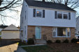 Photo of 25370 Chatworth Dr, Euclid, OH 44117 (MLS # 4239128)