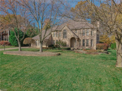 Photo of 5840 Rosewood Dr, Boardman, OH 44512 (MLS # 4239333)