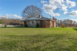 Photo of 8891 West Western Reserve Rd, Canfield, OH 44406 (MLS # 4239490)