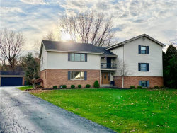 Photo of 924 Pearson Cir, Unit 4, Boardman, OH 44512 (MLS # 4239494)