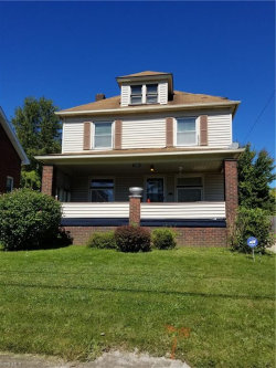 Photo of 1354 Humbolt Ave, Youngstown, OH 44502 (MLS # 4239780)