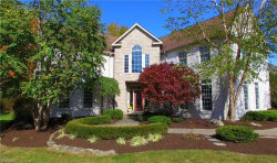 Photo of 40 Wilding Chase, Chagrin Falls, OH 44022 (MLS # 4239940)