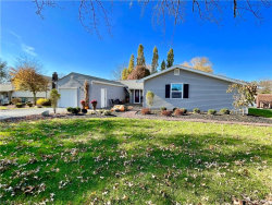 Photo of 454 Garver Dr, Boardman, OH 44512 (MLS # 4239962)