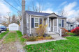 Photo of 265 Oak St, Canfield, OH 44406 (MLS # 4240119)