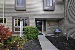 Photo of 17563 Fairlawn Dr, Chagrin Falls, OH 44023 (MLS # 4240153)