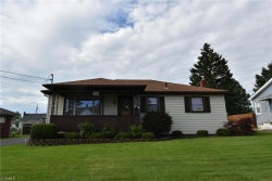 Photo of 356 Como St, Struthers, OH 44471 (MLS # 4240261)