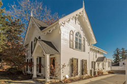 Photo of 34 East Cottage St, Chagrin Falls, OH 44022 (MLS # 4240322)
