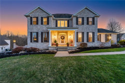 Photo of 1728 Jasper Ct, Youngstown, OH 44514 (MLS # 4240410)