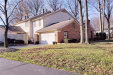 Photo of 176 Talsman Dr, Unit A, Canfield, OH 44406 (MLS # 4240814)