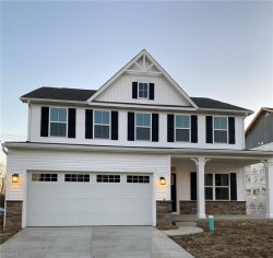 Photo of 8857 Merryvale Ln, Twinsburg, OH 44087 (MLS # 4241026)