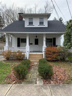 Photo of 26 Water St, Chagrin Falls, OH 44022 (MLS # 4241093)