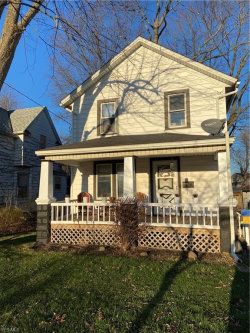Photo of 408 Cleveland Rd, Ravenna, OH 44266 (MLS # 4241105)