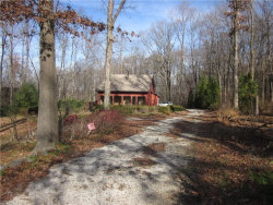 Photo of 6725 Booth Rd, Ravenna, OH 44266 (MLS # 4241149)