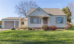 Photo of 605 Audrey Ln, Struthers, OH 44471 (MLS # 4241167)