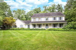 Photo of 82 Bishop Dr, Chagrin Falls, OH 44022 (MLS # 4241370)