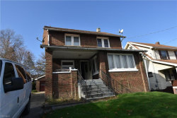 Photo of 164 North Maryland Ave, Youngstown, OH 44509 (MLS # 4241480)