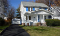 Photo of 862 Caledonia Ave, Cleveland Heights, OH 44112 (MLS # 4241741)