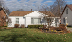 Photo of 176 Melbourne Ave, Boardman, OH 44512 (MLS # 4241820)