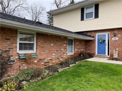 Photo of 8555 Tanglewood Trl, Chagrin Falls, OH 44023 (MLS # 4241873)