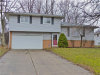 Photo of 26646 Whiteway Dr, Richmond Heights, OH 44143 (MLS # 4242212)
