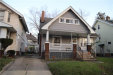 Photo of 863 Greyton Rd, Cleveland Heights, OH 44112 (MLS # 4242218)